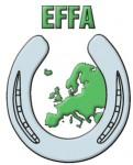 effa_logga